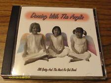 Bill Gentry & The Heart For God Band Dancing With The Angels CD