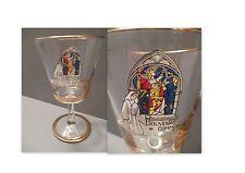 verre de communion ancien