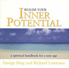Realise Your Inner Potential: A Spiritual Handbook for a New Age: No. 2, George