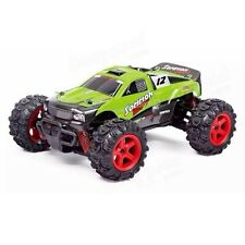 RC Monster Desert Truck Car Buggy Off Road 4X4 Electric Jeep 1/24 Style Drift