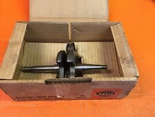 Stihl 041 Chainsaw Crankshaft PN # 1110 030 0400 - NOS OEM ----B21
