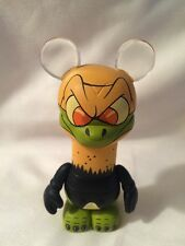 "Disney 3"" Vinylmations Collectible Toy Figure Have A Laugh Mickey Down Under"