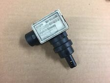 VW CORRADO 1.8 8V G60 GOLF RALLYE CO2 POT SENSOR POTENTIOMETER 037906040