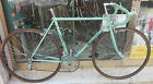 Bianchi Record -745 Campagnolo Vintage