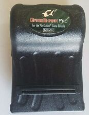 GameShark Pro Cartridge Ver 3.0 For Sony PlayStation 1 PS1 PSone Works Great