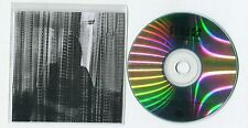 Timber Timbre - cd-PROMO - CURTAINS!? © 2014 - UK-1-Track - Rock -