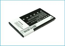 High Quality Battery for Myphone 6650 Premium Cell