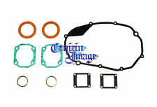 70-73 YAMAHA DS7 YDS7 ENGINE GASKETS REPRODUCTION CI-DS7GS