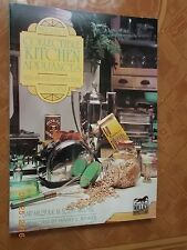 Price Guide to Collectible Kitchen Appliances, 1991