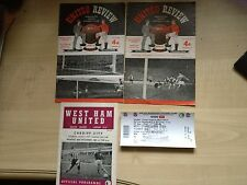15/16 Bolton wanderers v Bristol City TICKET ONLY