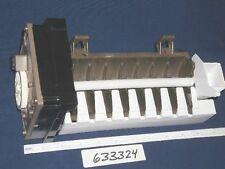 Norcold RV 633324 - Refrigerator Ice Maker Assembly - NEW! - In Stock - Warranty