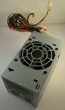 Fujitsu Siemens fuente de alimentación // nps-180db a s26113-e472-v50 Power Supply 180w