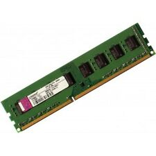 2 GB KINGSTON DDR3 ( 1333 Mhz / 1600Mhz) DDR3 Desktop  RAM