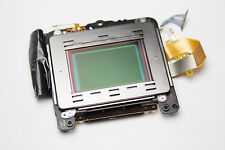 Nikon D750 CCD Image Sensor 24 megapixels Assembly Replacement Repair Part DH617