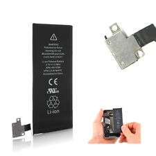 For Apple iPhone 4S Battery OEM 1430mAh Internal Replacement 3.7V Fast Delivery