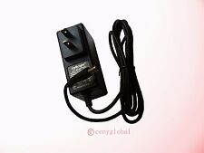 12V AC/DC Adapter For Sony DPF-D70 Digital Picture Frame Power Supply Switching