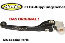 HONDA CRF 150 250 450 R/X # ARC Flex Kupplungshebel Kupplungs Hebel CLUTCH LEVER