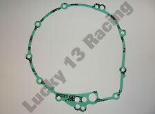 New Clutch Cover Gasket for Yamaha YZF-R6 5EB 98 99 00 & 5MT 01-02 Carb models