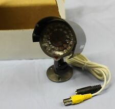 Digimerge Hgh Res Weatherproof Color Day/Night Bullet Camera DCBHR1032