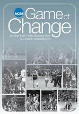 Game of Change - Documenting the 1963 MississippiState vs. Loyola (Ill.) Basketb