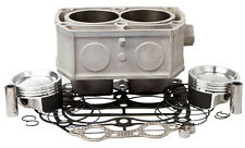 Standard Bore Kit -Cylinder/Wiseco Piston/Gaskets RZR 1000 2014-2015  93mm/11:1