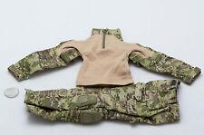 1/6 Bra Toys Multicam OCP Gen 3 Uniform