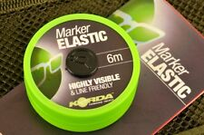Korda Marker Elastic / Carp Fishing Tackle