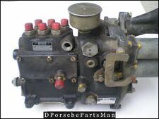 Porsche 911 E MFI Pump / Fuel Pump BOSCH 0 408 126 006