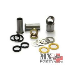 KIT CUSCINETTI FORCELLONE HONDA CRF 450 R 2013-2013 PROX PX26.210206 CRF 450 R