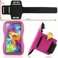 Sports Running Jogging Gym Armband Arm Band Case Holder for iPhone 6  / 6s 4.7""