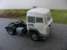 1/87 Herpa Albedo Iveco Trattore Holzer