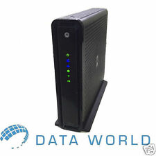 Motorola/Arris SBG6782 DOCSIS 3.0 Wireless Cable Modem Comcast-Xfinity TWC