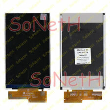 "LCD Display 4,0"" TXDT400DGP-87V3"
