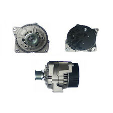 VOLVO 960 3.0 24V Alternator 1990-1997 - 8140UK
