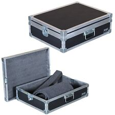 Light Duty Economy ATA Case for ROLAND BOSS VS2400CD DIGITAL WORKSTATION