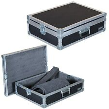 Light Duty Economy ATA Case for M-AUDIO M AUDIO NRV10 8-CH FIREWIRE