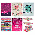 """Stand PU Leather Tablet Case Cover Skin for Samsung Galaxy Tab 3 10.1"""" P5200 New"""