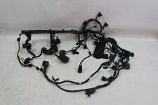 Triumph Street Triple 675 R 13-15 Main Wiring Harness Loom Wire Relays T2508060