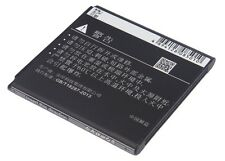Premium Battery for AMOI N806, N807, N816 Quality Cell NEW