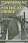 Punishment and Political Order by Keally McBride Paperback Book