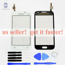 FOR Samsung Galaxy Core Prime SM-G360T1 G360T G360P Touch Screen Digitizer Tools