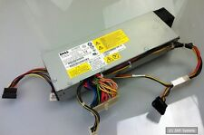 DELL XH225, RH744 NETZTEIL POWER SUPPLY 345W für PowerEdge R200, 850, 860
