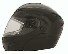gm54s gmax helmet snowmobile  Electric lense size small