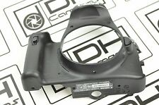 CANON T4i 650D Front Cover  Replacement Repair Part  DH9914