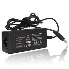 30W AC Charger Adapter for HP Mini 110-3135DX NA374AA#ABA PPP018H P-1300-04