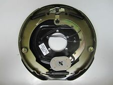 "AP Products Electric Brake Assembly 12"" x 2"" RH 4000-7000lb axle 014-122451"