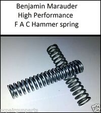 Benjamin Marauder After Market High Performance fac Hammer Spring