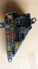 BMW E60 5 SERIES 550I REAR FUSEBOX