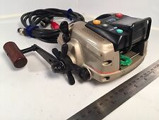 DAIWA  TANACOM SS-50 ika meijin Electric Reel Deep Sea  Salt water fishing re50