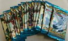 Pokémon French Diamant &  Perle Aube Majestueuse Booster  Packs loose